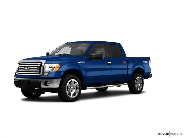 vehicle details - 2010 ford f-150 at galpin mazda prescott - galpin