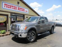2010_Ford_F-150_XLT SuperCab 6.5-ft. Bed 4WD_ Middletown OH