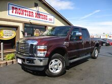 2010_Ford_F-250 SD_XLT Crew Cab 4WD_ Middletown OH