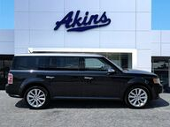 2010 Ford Flex Limited Winder GA