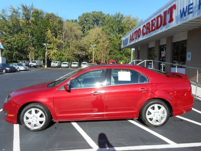 Used Cars Green Bay >> Used Cars Green Bay Wisconsin Broadway Auto Credit