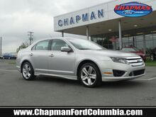 2010_Ford_Fusion_SPORT_  PA