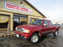 2010_Ford_Ranger_Sport SuperCab 4-Door 2WD_ Middletown OH