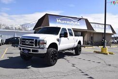 2010_Ford_Super Duty F-250 SRW_XL_ Murray UT