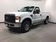2010_Ford_Super Duty F-250 SRW_XL_ Omaha NE