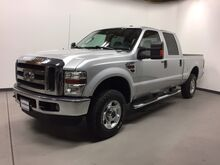 2010_Ford_Super Duty F-250 SRW_XLT_ Omaha NE