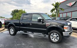 2010_Ford_Super Duty F-250 SRW_XLT_ Evansville IN