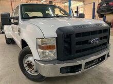 2010_Ford_Super Duty F-350 DRW_XL_ Carrollton  TX