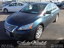 2010_Ford_TAURUS SEL__ Hays KS