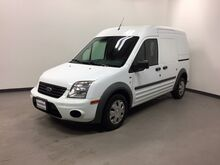 2010_Ford_Transit Connect_XLT_ Omaha NE