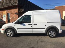 2010_Ford_Transit Connect_XLT w/Low Miles_ Buffalo NY