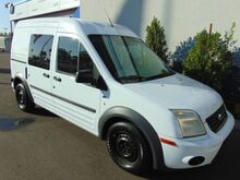 2010_Ford_Transit Connect_XLT_ Mesa AZ