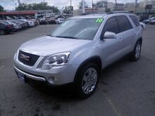 2010_GMC_Acadia_SLT2_ Murray UT