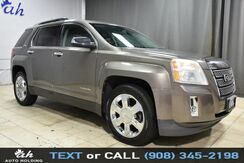 2010_GMC_Terrain_SLT-2_ Hillside NJ