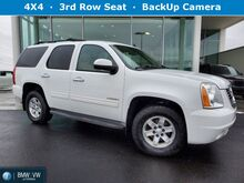 2010_GMC_Yukon_SLT_ Kansas City KS