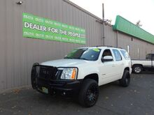2010_GMC_Yukon_SLT1 4WD_ Spokane Valley WA