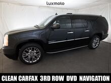 2010_GMC_Yukon XL_Denali AWD_ Portland OR