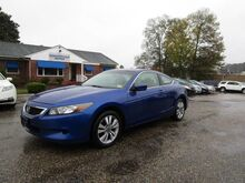 2010_Honda_Accord Cpe_EX-L_ Richmond VA