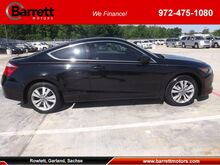 2010_Honda_Accord Cpe_EX-L_ Garland TX