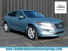 2010_Honda_Accord Crosstour_EX-L_ Philadelphia PA