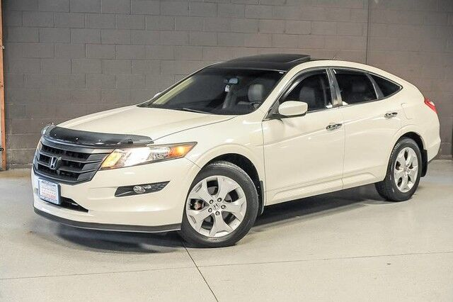 2010_Honda_Accord Crosstour EX-L AWD_4dr Sedan_ Chicago IL