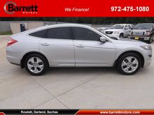 2010_Honda_Accord Crosstour_EX-L_ Garland TX