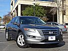 2010 Honda Accord Crosstour EX San Antonio TX