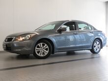 2010_Honda_Accord_LX-P_ Kansas City KS