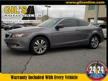 2010_Honda_Accord_LX-S_ Columbus GA