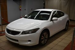 2010_Honda_Accord_LX-S Coupe_ Charlotte NC