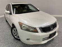 2010_Honda_Accord Sdn_EX-L_ Carrollton  TX