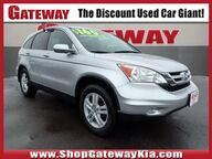 2010 Honda CR-V EX-L Warrington PA