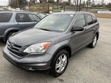 2010_Honda_CR-V_EX_ North Versailles PA