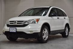 2010_Honda_CR-V_EX_ Englewood CO