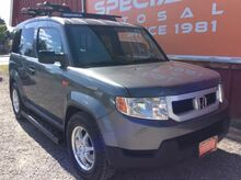 2010_Honda_Element_EX 4WD AT_ Spokane WA