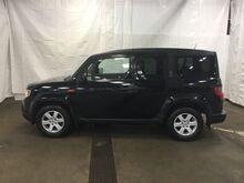 2010_Honda_Element_EX 4WD_ Chicago IL
