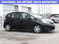2010 Honda Fit Base Green Bay WI