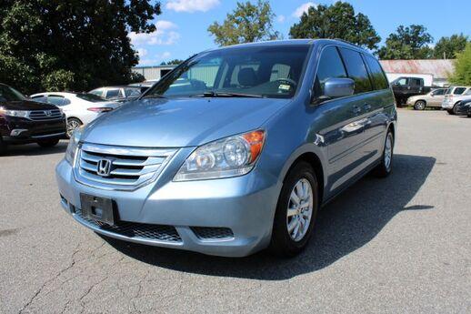 2010 Honda Odyssey EX Richmond VA
