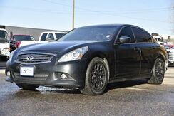 2010_INFINITI_G37 Sedan_Base_ Englewood CO