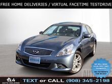 2010_INFINITI_G37 Sedan_x_ Hillside NJ