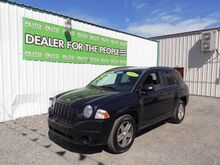 2010_Jeep_Compass_Sport 4WD_ Spokane Valley WA