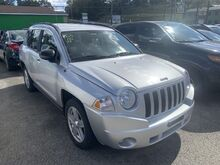 2010_Jeep_Compass_Sport_ North Versailles PA