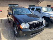 2010_Jeep_Grand Cherokee_Laredo_ North Versailles PA