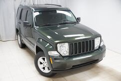 2010_Jeep_Liberty_Sport 4WD Tow HItch_ Avenel NJ