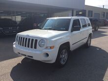 2010 Jeep Patriot Sport Cleveland OH