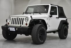 2010_Jeep_Wrangler_Sport_ Englewood CO