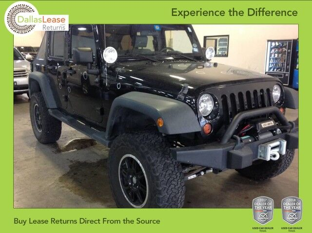 sale grand at dallas in for image tx laredo cherokee inventory auto jeep details sales