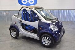 2010 Kandi COCO INSANE FUEL ECONOMY! 1 OF A KIND! MUST SEE! Norman OK