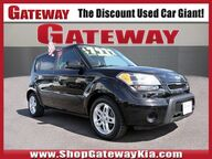 2010 Kia Soul + Warrington PA