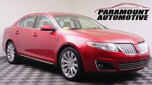 2010_LINCOLN_MKS_4DR SDN 3.7L FW_ Hickory NC